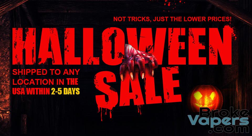 Gearbest Halloween Sale