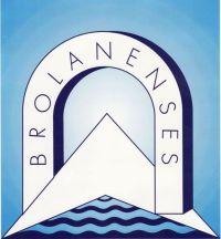 Znak Društva Brolanenses