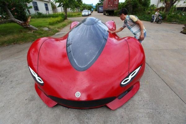 27-year-old-builds-his-own-homemade-super-car-14-photos-1