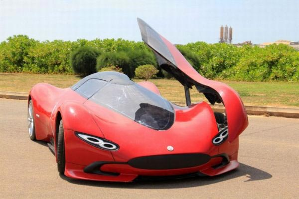 27-year-old-builds-his-own-homemade-super-car-14-photos-4