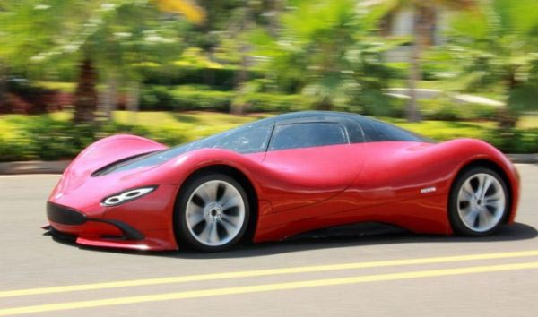27-year-old-builds-his-own-homemade-super-car-14-photos-5