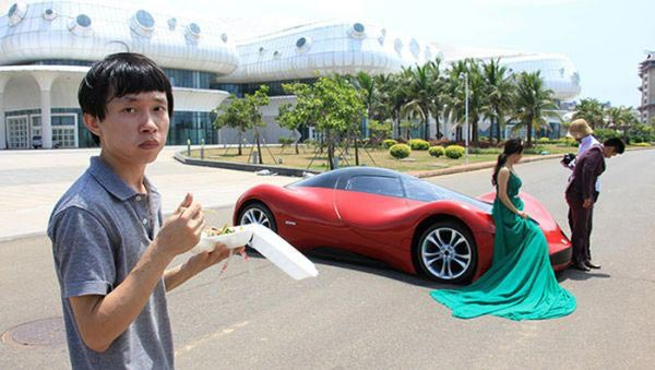 27-year-old-builds-his-own-homemade-super-car-14-photos-6