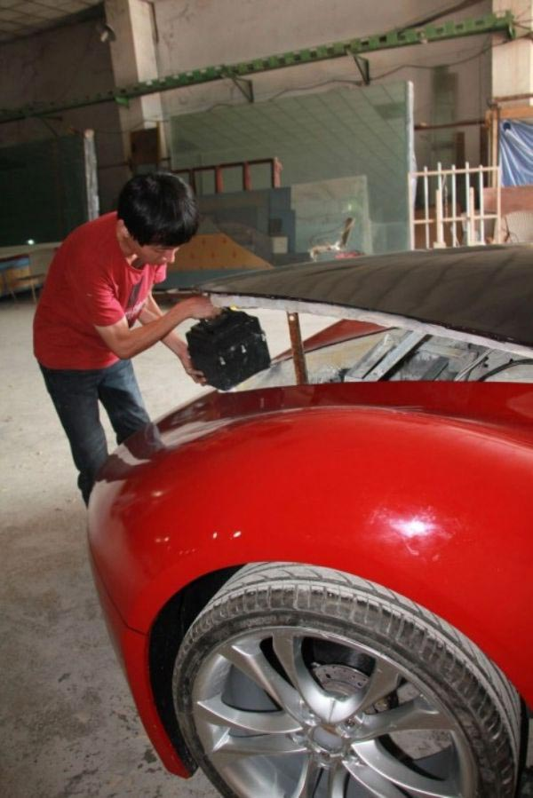 27-year-old-builds-his-own-homemade-super-car-14-photos-8