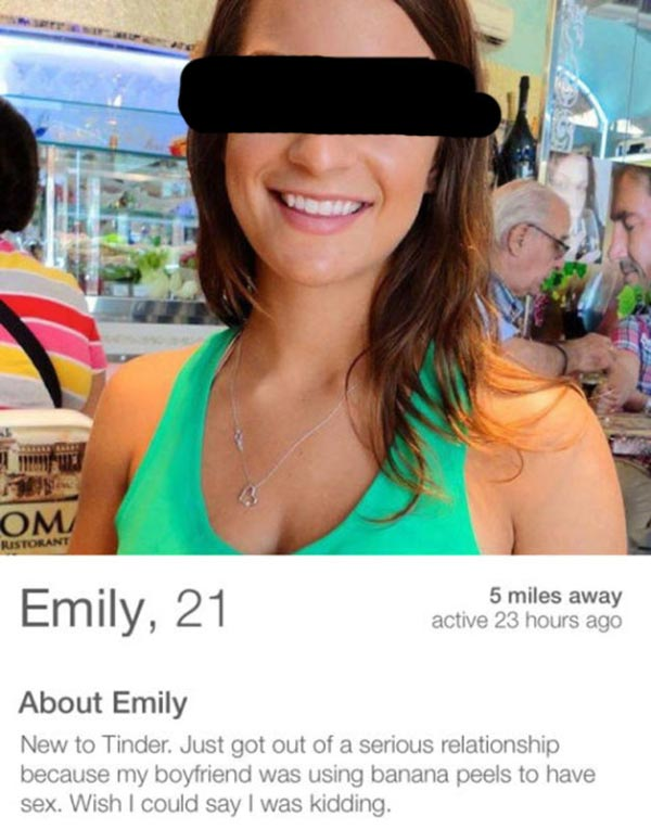 these-tinder-profiles-will-leave-you-saying-wtf-23