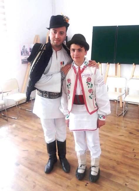 costume populare (10)