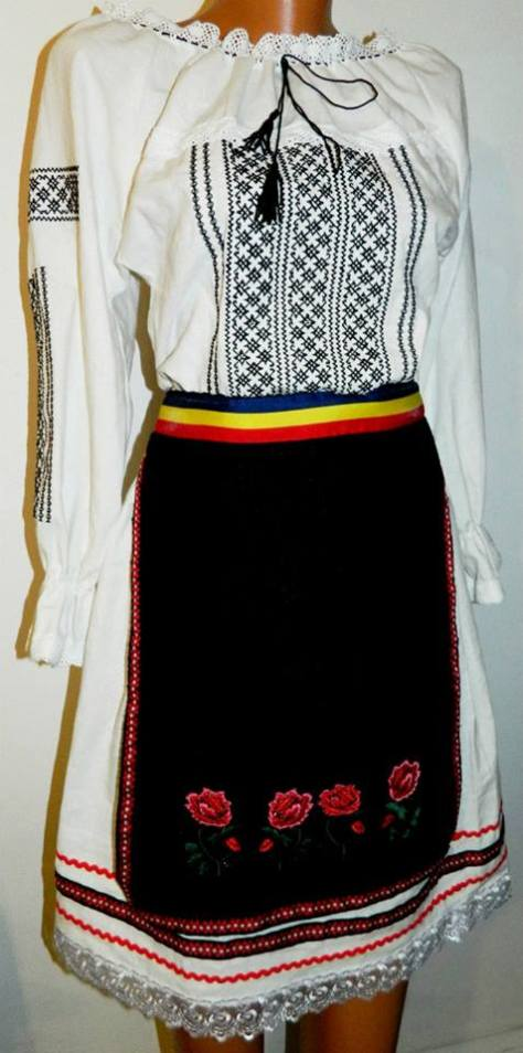 costume populare (82)