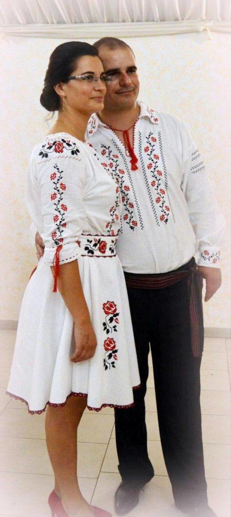ie traditionala camasa populara (26)