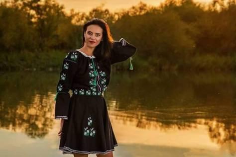 moldova traditii