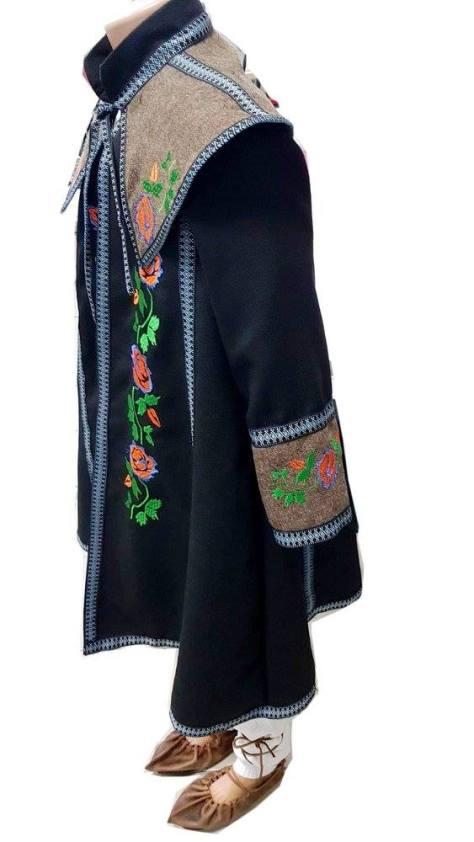 suman traditional romanesc (2)