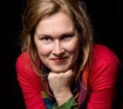 Suzanne Sandberg