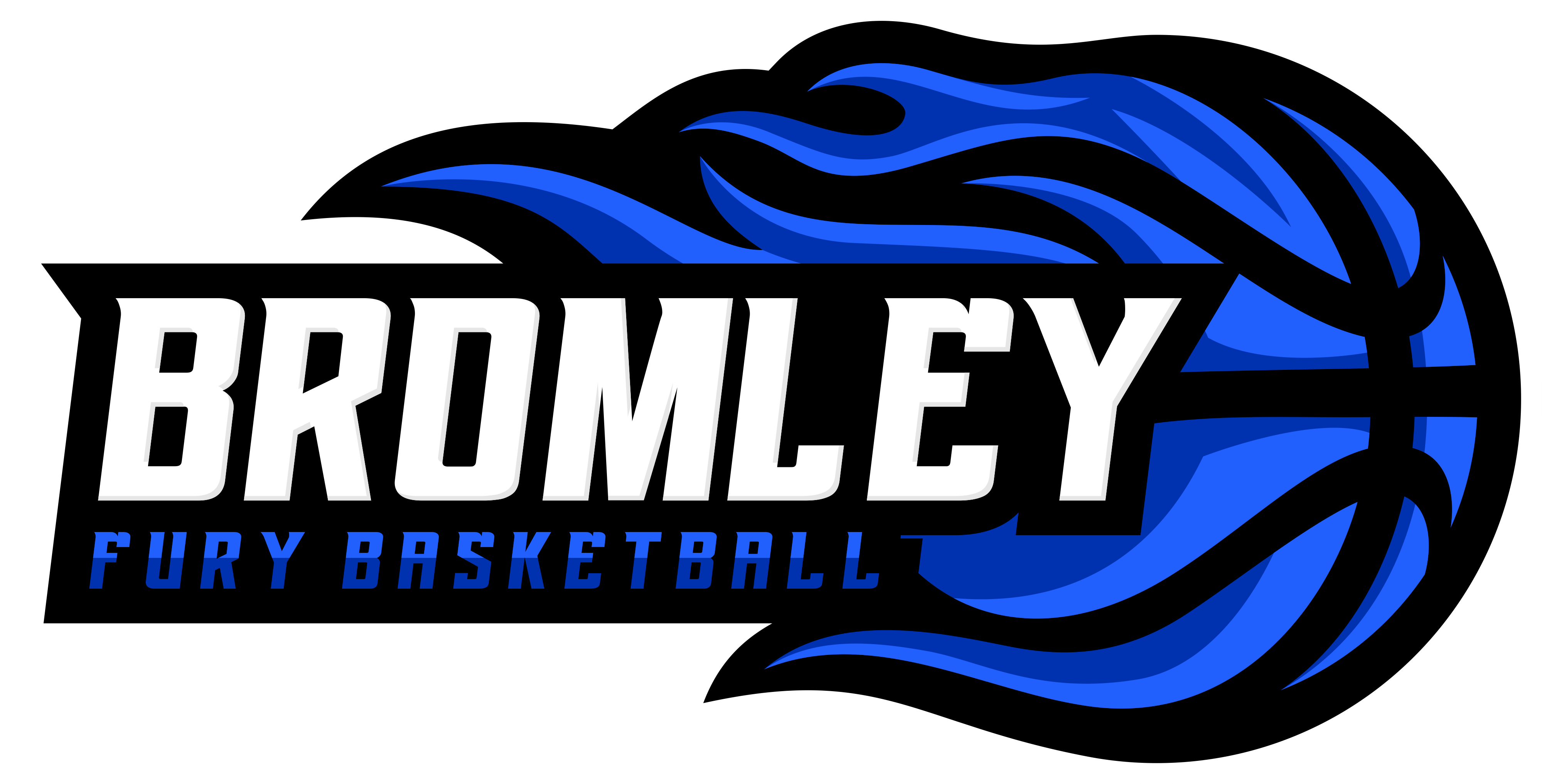 Bromley Basketball Club
