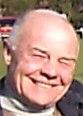 Alan Webster February 2009