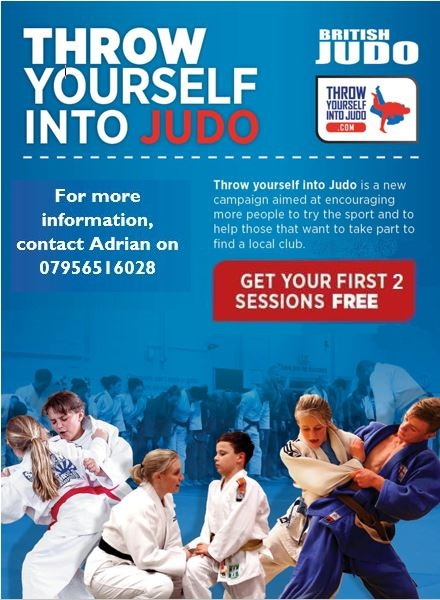 judo flyer 4