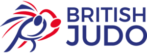 BJA-Logo-Horizontal-Colour-1-300x108