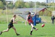 game_2011 Rd1 v Solna_14