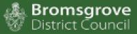 bromsgrove-logo-128x32