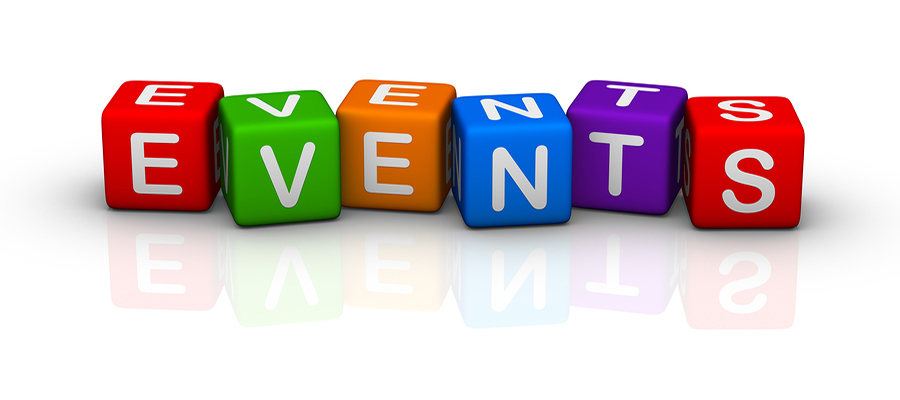 Event Insurance