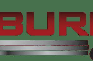 wilburn's_logo