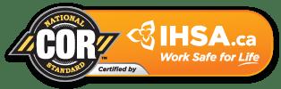 logo_ihsa-cor-certified-large