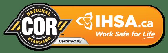 logo_ihsa-cor-certified-xlarge