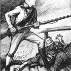 Slaget vid bron över Tollense