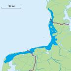 Ingvaeonerna och deras miljö