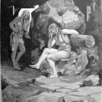 Grottekvarnen