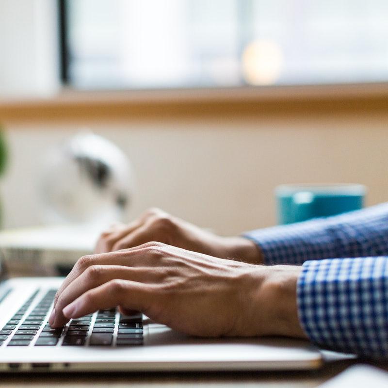 40-hour mediation training online