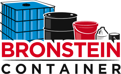 bronstein container logo - Home