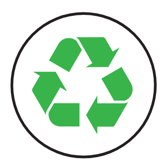 used container recycling 2 1 - Home