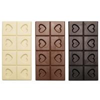 Fairtrade_organic_chocolate_bars