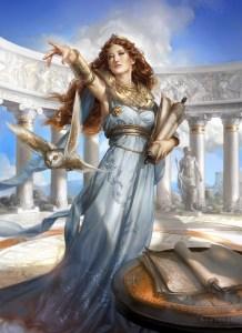 athena-by-cynthia-sheppard