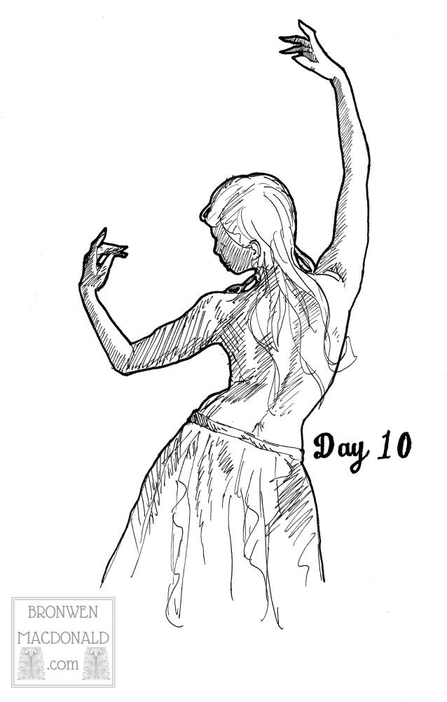 2015-09-13 PK Sketch Day 10web