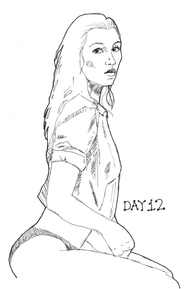 2015-09-15 PK Sketch Day 12web