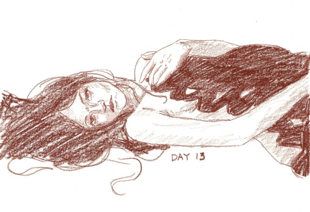 2015-09-16 PK Sketch Day 13web