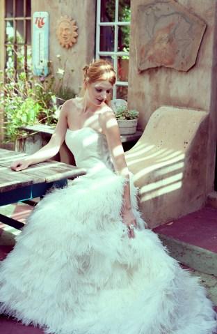 Becks wedding-20