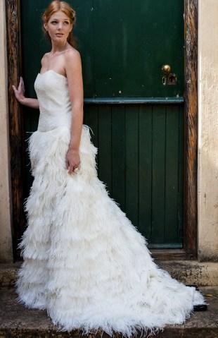 Becks wedding-7