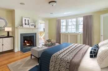 Kathleen_6_Plateau_Circle_master_bedroom_staged