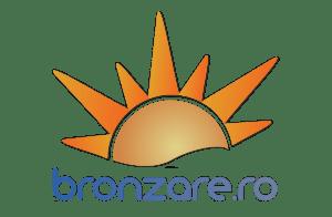 Logo Bronzare TALNES