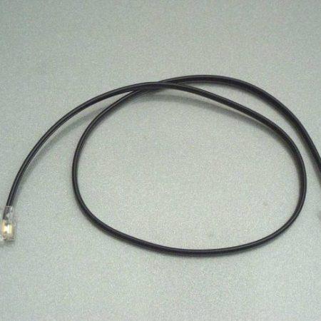 Cablu de date Hapro Luxura V9