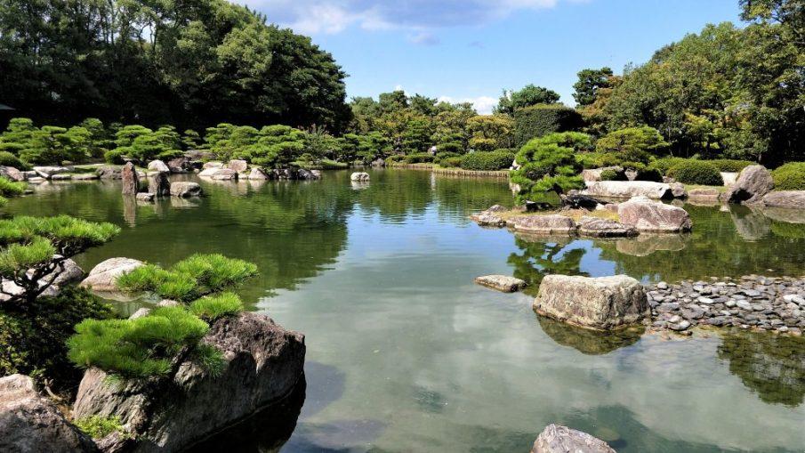 日本遊學 準備步驟與過程解析