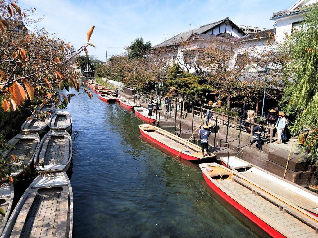 熟齡遊學 日本 Long Stay 初體驗與心得分享