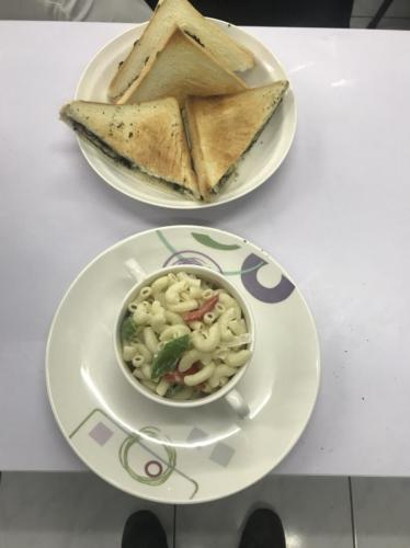 cooking-class3