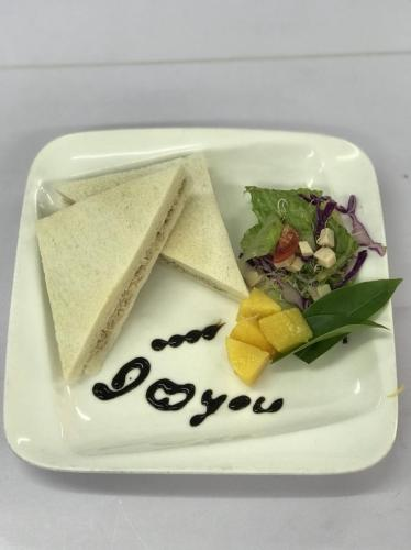 cooking-class6