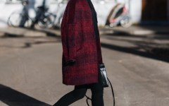 Modeblog-Deutschland-Comptoir-des-Cotonniers-Streetstyle-Berlin-Fashion-Blog-Deutschland