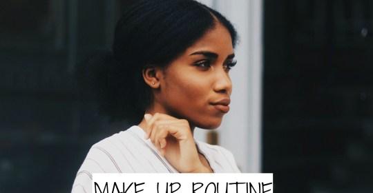Beautyblogger Berlin, Beautyblog Deutschland, beautyblogger Berlin, Make Up für dunkelhäutige, Make Up für Farbige