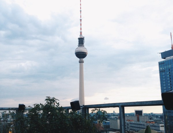 Things to do in Berlin for young people, what to do in Berlin young adults
