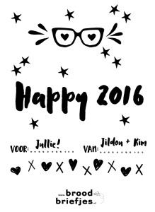 happy_2016_broodbriefjes