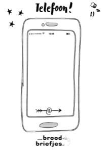 E3_Telefoon_template1
