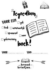 tegoedbon_boek